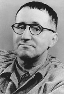 220px-Bertolt-Brecht
